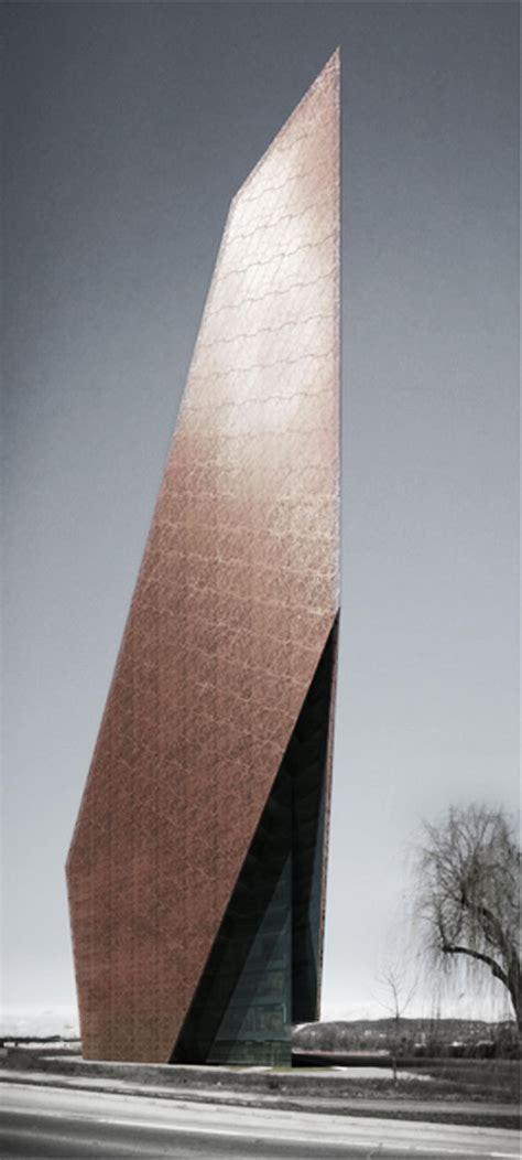 designikonen   germany hewi architecture