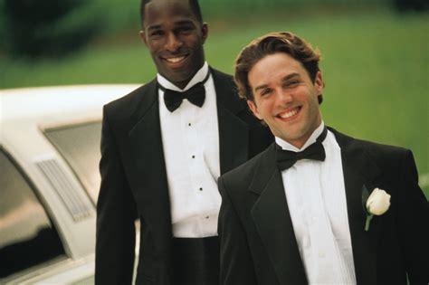 Best man role   Articles   Easy Weddings