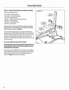 Assembly Guide  Step 9