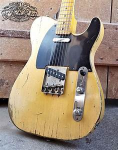 3156 Best Fender Telecaster And Style Images On Pinterest