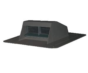 bathroom exhaust vent with flapper only canplas