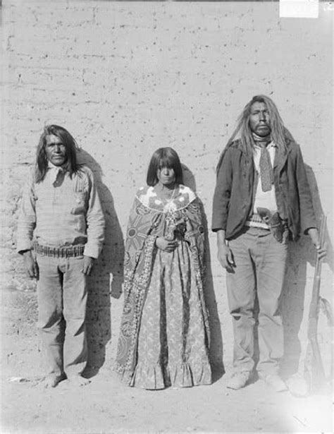 23 Best images about INDIOS: Cocopah on Pinterest