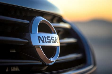 Nissan Car Wallpaper Hd by 5 Hd Nissan Logo Wallpapers Hdwallsource