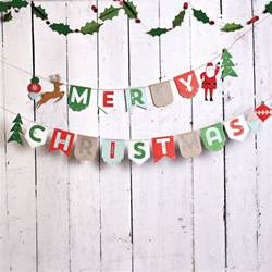 Holiday Christmas Rugs by Christmas Banner Photo Backdrop Pepperlu