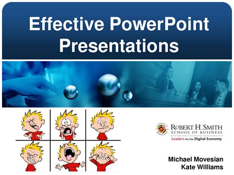 Free Powerpoint Presentation Templates With Animation by Free Animated Powerpoint Templates Effective Powerpoint