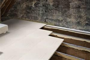 Holzbalkendecke Aufbau Altbau : trittschalld mmung holzbalkendecke balkendecke knauf ~ Lizthompson.info Haus und Dekorationen