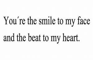 cute sayings on Tumblr