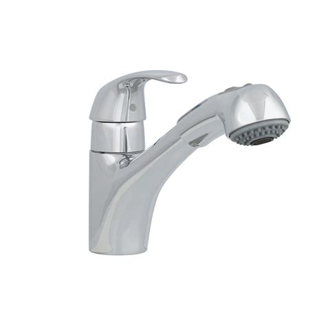 kitchen faucet grohe grohe ladylux pro grohe ladylux kitchen part grohe