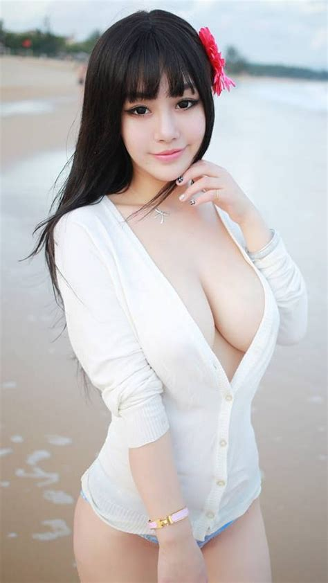 Cute Female Porn Stars - Texting Dating Sites!
