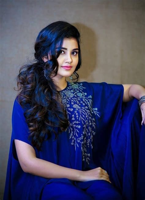 anupama Parameswaran Aka anupama Photos Stills And Images