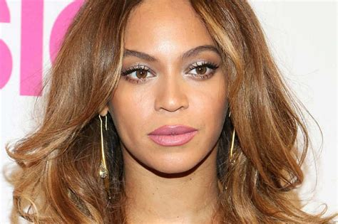 Beyonce Reveals How She Looked So Good During Her 2018 ...