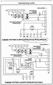Wiring Diagram Database  Dometic 3 Wire Thermostat Wiring