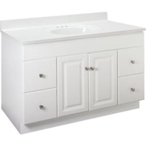 48 inch bathroom vanity ebay