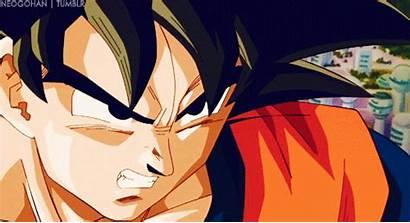 Goku Ssj Fanpop Dbz Dragon Ball