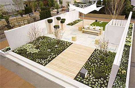Garten Und Landschaftsbau Tornesch by Landschaftsarchitekt Ulrich Stief G 228 Rten