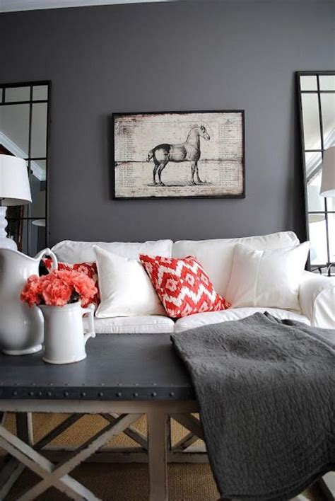 grey paint living room ideas living room paint ideas rc willey blog