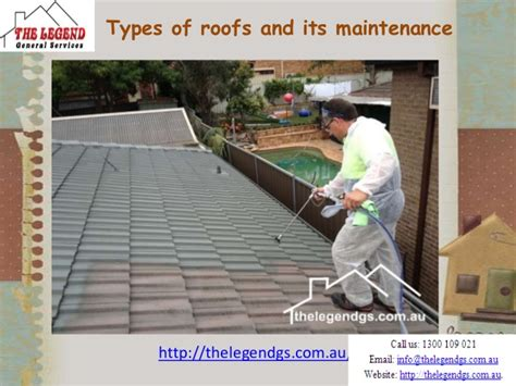 Importance Of Roof Cleaning And Maintenance Roofing Fort Collins Roof Center Yellow Brick Rd Pros And Cons Of Solar Panels On Sheets For Repair Stockton Ca Tile Supply Silver Paint Flat Roofs Epdm Rubber