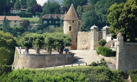 chambre hote strasbourg et environs vézelay et ses environs chambre hote au porche vauban
