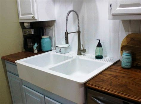 best farmhouse sink for the money ikea farmhouse sinks home decor ikea best farmhouse