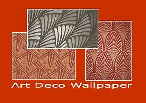 Motif Art Deco : 301 moved permanently ~ Melissatoandfro.com Idées de Décoration