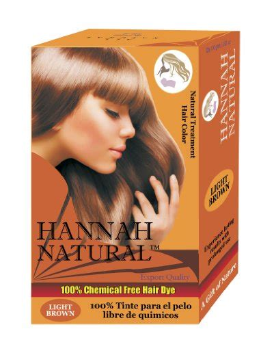 chemical free hair styling products 100 chemical free hair dye light brown 2668