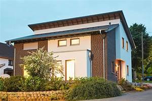 Häuser Mit Pultdach : das pultdach mehr als ein halbes satteldach ~ Markanthonyermac.com Haus und Dekorationen