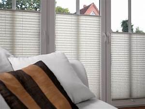 Plissee Rollo Für Dachfenster : plissee jalousien online ~ Orissabook.com Haus und Dekorationen