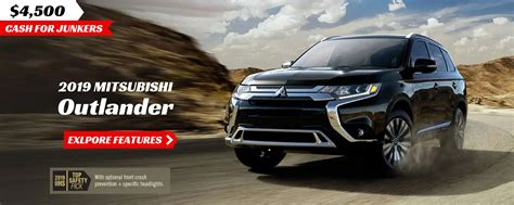 Mission Mitsubishi by Mission Mitsubishi In San Antonio Tx New And Used Cars