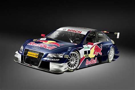 japanese race cars touring cars class car choices balls out racing bor gt5
