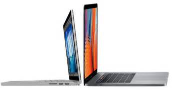 Buy, macBook, pro - Apple Apple releases new Coffee Lake-based