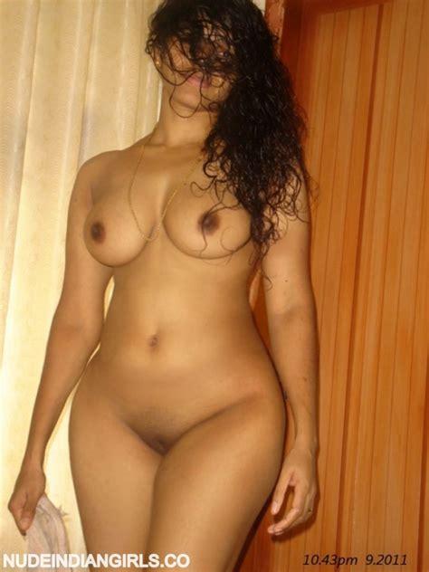 Amazing Indian Nudes
