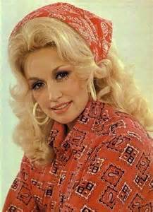 dolly parton songs wednesday open thread ladies of country music week dolly parton 3chicspolitico
