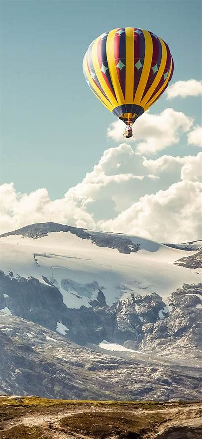 Iphone Breathtaking Wallpapers Backgrounds Latest Mountains Everyone