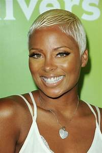 123 best images about Style Eva Marcille on Pinterest ...