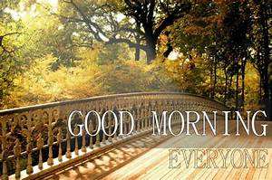 Beautiful Good Morning Quotes For Friends with images