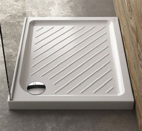 piatti doccia ideal standard modelli nuovo piatto doccia ceramica gemma 2 ideal standard