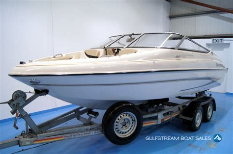 Glastron Mx 185 Boat by 2005 Glastron Mx 185 Bowrider Boat For Sale Uk And Ireland