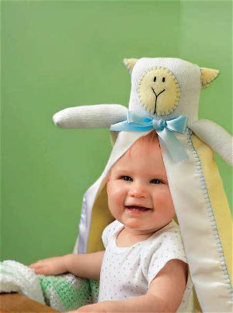 precious lamb baby blanket favecraftscom