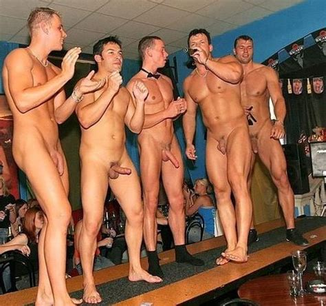 Hot men in their pants.: Straight Men. Drunk, Naked and Acting Gay.