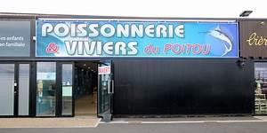 Le Mans Poitiers : yakido poitiers ~ Medecine-chirurgie-esthetiques.com Avis de Voitures