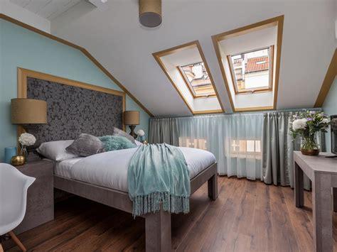 prix d une chambre d hotel une chambre d hôtel à prague les plus belles