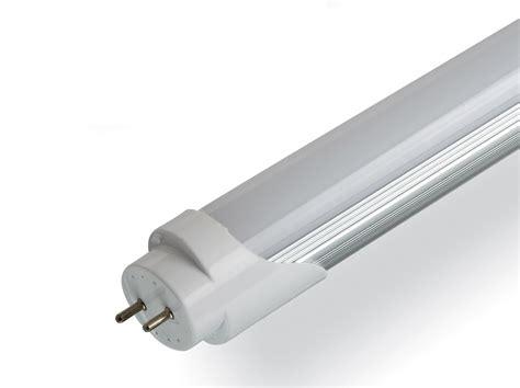 t8 u tube ls 3 foot led t8 fluoro replacement tube light 900mm leds