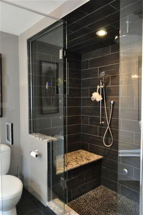 master bathroom shower tile ideas 1000 images about bathroom on tile showers