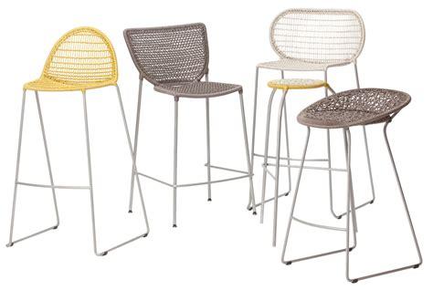 inspiring wrought iron bar stools target ideas for sc 1