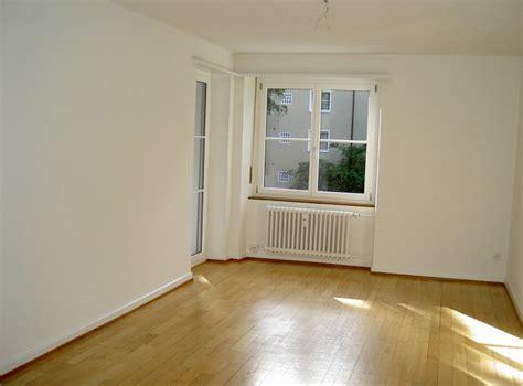 Wohnung Mieten Basel Newhome by Wohngenossenschaft Kannenfeld Basel Wohnung Mieten