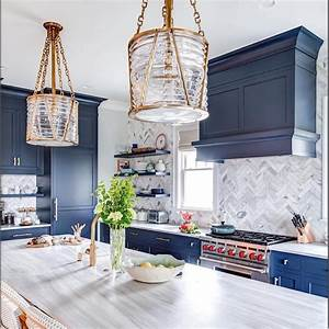 35   U221aa Guide To Trendy And Timeless Kitchens With