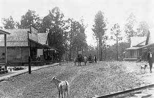 florida s own billy the kid the florida memory blog