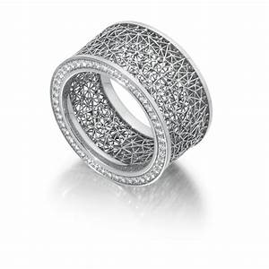 Price fall boosts platinum jewellery demand | Platinum ...
