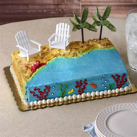 publix cake designs publix cakes prices models how to order bakery cakes