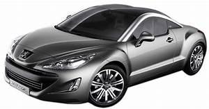Garage Peugeot Calais : voiture d occasion dans un garage le nord ~ Gottalentnigeria.com Avis de Voitures